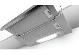 Вытяжка Bosch DFT63AC50 недорого