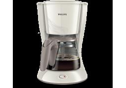Капельная кофеварка Philips HD7447/00