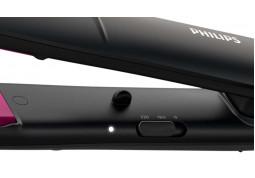 Стайлер Philips StraightCare Essential BHS375/00 в интернет-магазине