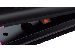 Стайлер Philips HP8302/00 дешево