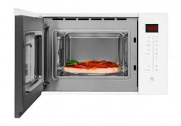 Микроволновая печь Amica AMICA AMMB25E2SGW X-TYPE цена