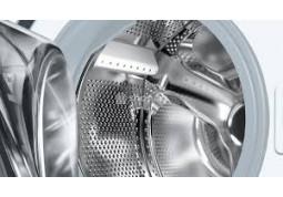 Cтирально-сушильная машина Bosch WKD28541EU дешево