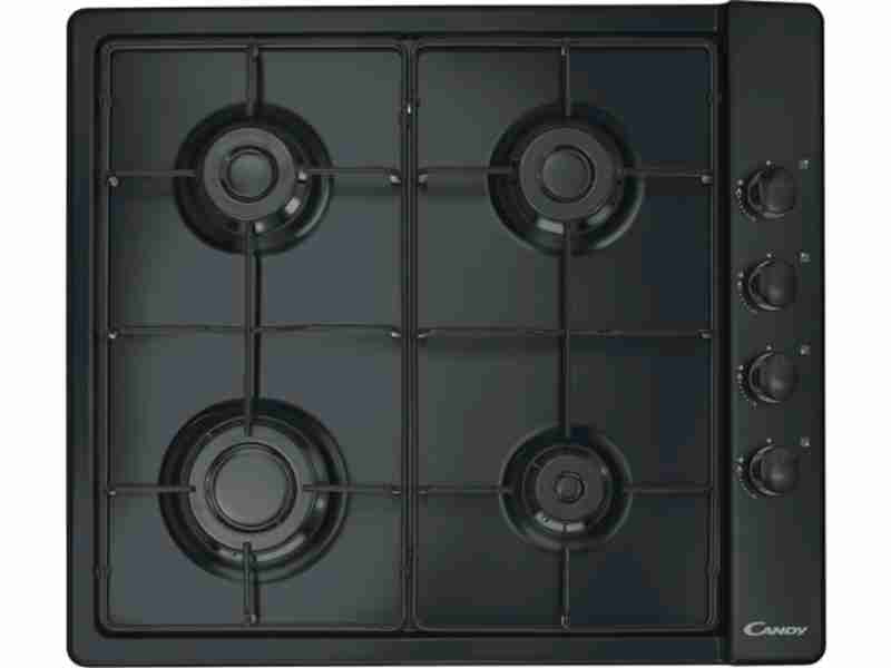 Варочная поверхность Candy CLG 64 PN