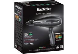 Фен  BaByliss 6609E дешево