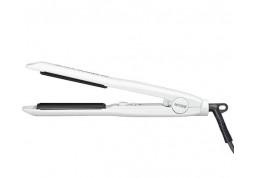 Стайлер Moser 4417-0051 CeraStyle Pro 24 mm в интернет-магазине