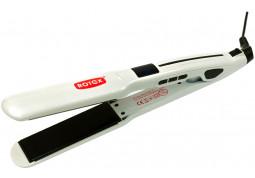 Стайлер Rotex RHC355-C Lux Line