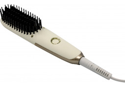 Щетка Rotex RHC365-C Magic Brush стоимость