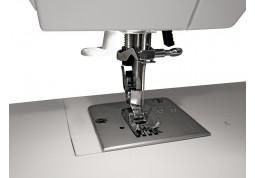 Швейная машина Leader VS 525 фото