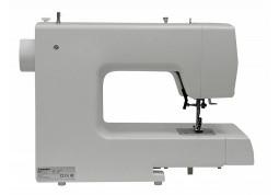 Швейная машина Leader VS 525 стоимость