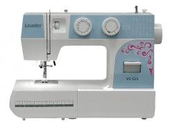 Швейная машина Leader VS525