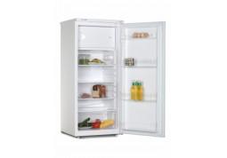Холодильник Delfa DMF-125 описание