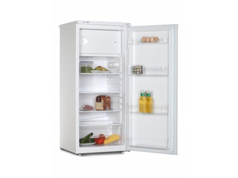 Холодильник Delfa DMF-125 дешево