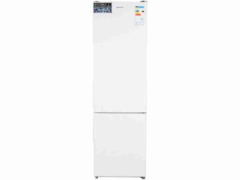 Холодильник Delfa DBFN-200