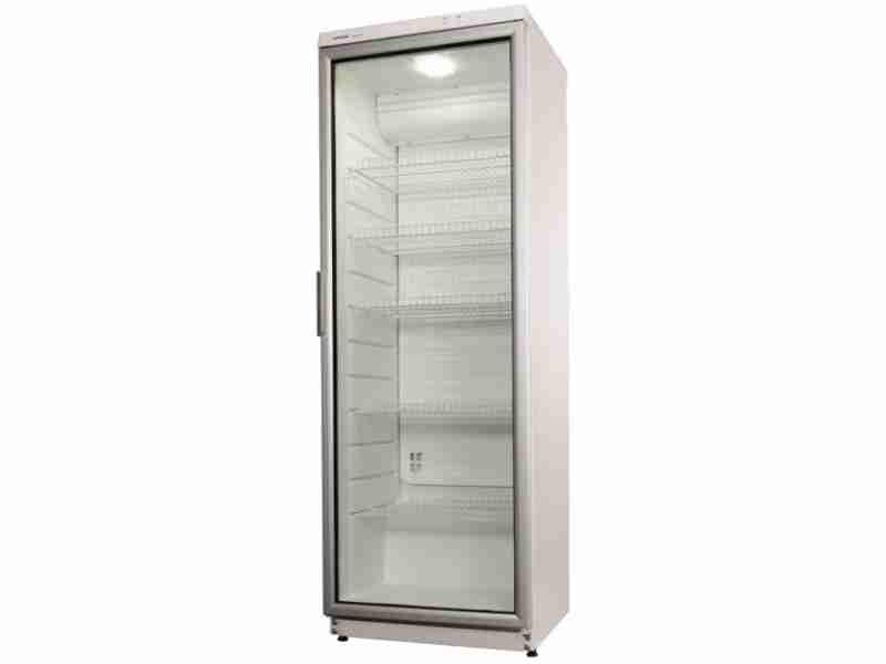 Холодильная витрина Snaige CD 350-1003 00SNW6