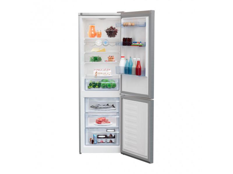 Холодильник Beko RCSA366K30XB в интернет-магазине