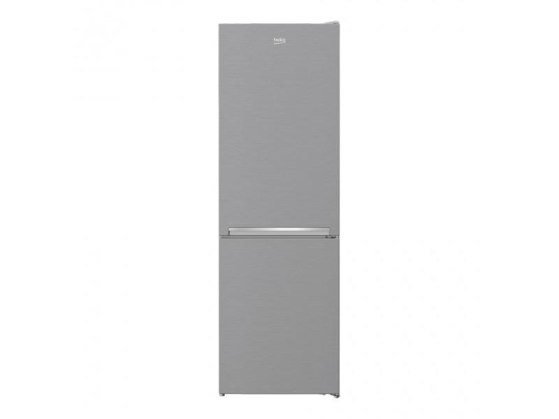 Холодильник Beko RCSA366K30XB