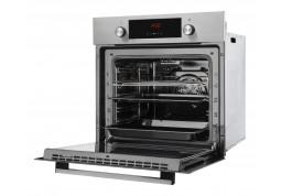 Духовой шкаф  Amica EB8541 FINE стоимость
