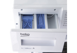 Стиральная машина Beko WRS5511BWW недорого