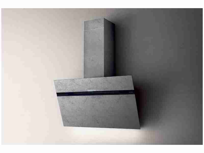 Вытяжка Elica STRIPE URBAN CAST IRON/A/90