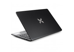 Ноутбук Vinga Iron S140 (S140-C40464B) недорого