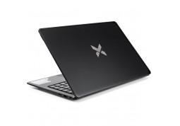 Ноутбук Vinga Iron S140 (S140-C40464B) цена
