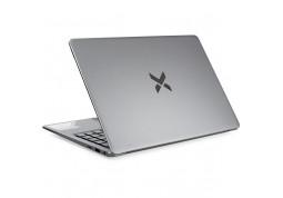 ноутбук Vinga Iron S140 (S140-P50464G) недорого