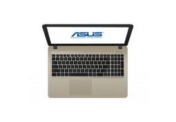 Ноутбук Asus VivoBook X540MB (X540MB-GQ010) цена