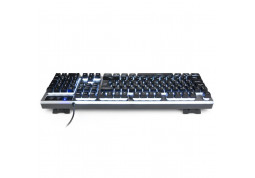 Клавиатура Vinga KBG839 Black стоимость