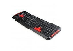 Клавиатура Vinga KBG120 в интернет-магазине