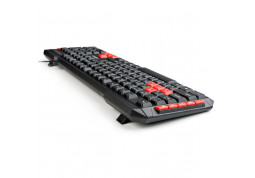 Клавиатура Vinga KBG120 отзывы