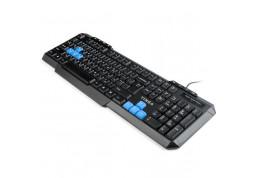 Клавиатура Vinga KBG125 описание
