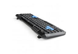 Клавиатура Vinga KBG125 цена