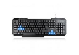 Клавиатура Vinga KBG125