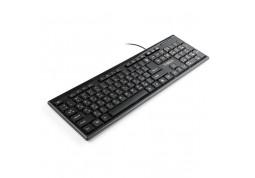 Клавиатура Vinga KB320BK отзывы