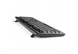 Клавиатура Vinga KB320BK купить