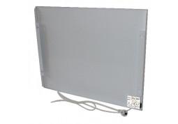 Инфракрасный обогреватель Теплая компания HSteel ISH 750 W Basic отзывы