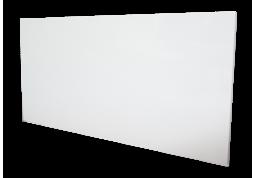 Инфракрасный обогреватель Теплая компания HSteel ISH 750 W Basic