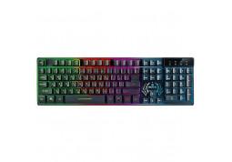 Клавиатура REAL-EL Comfort 7090 Backlit (EL123100031)