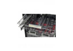 Встраиваемая посудомоечная машина Whirlpool WIC3C26F стоимость