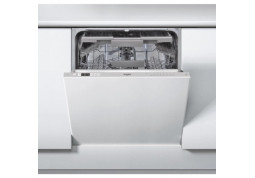 Встраиваемая посудомоечная машина Whirlpool WIC3C26F
