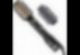 Фен-щетка BaByliss AS510E