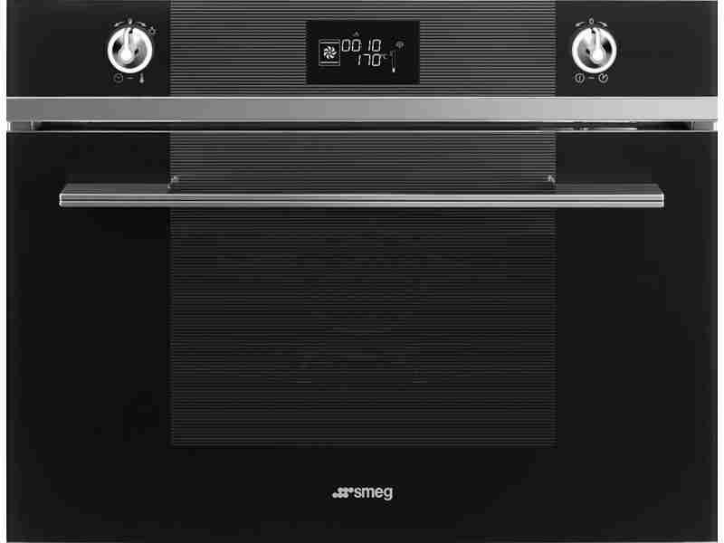 Духовой шкаф Smeg SFP125NE