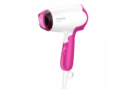 Фен Philips DryCare Essential BHD003/00