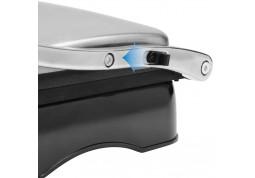 Электрогриль контактный Aurora AU 3326 в интернет-магазине