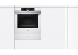 Подогреватель посуды Siemens BI630CNW1 цена
