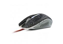 Мышь Vinga MSG-50 Black описание