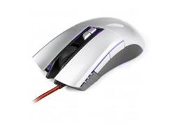 Мышь Vinga MSG-90 Grey недорого