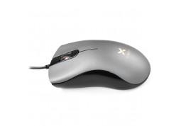 Мышь Vinga MS-680 Grey дешево