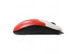 Мышь Genius NS-120 USB Red (31010235101) стоимость