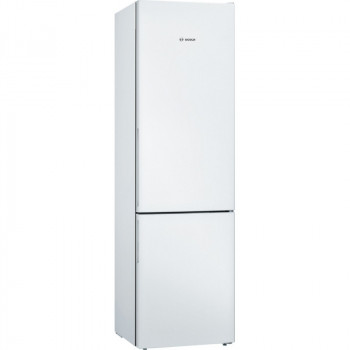 Холодильник Bosch KGV39VW316